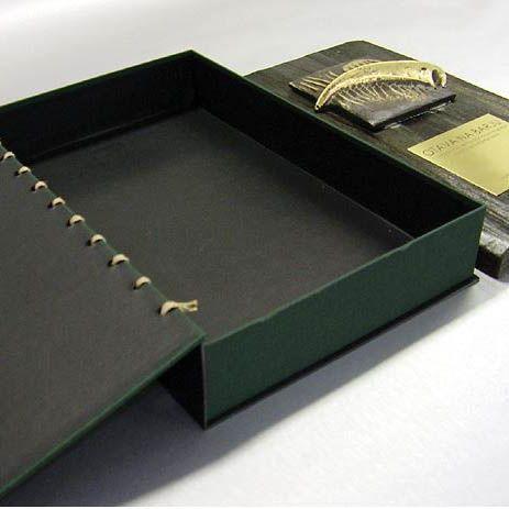 darilne škatle cene