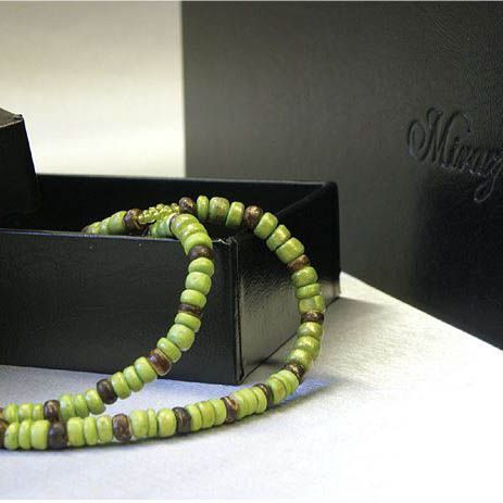 embalaža za nakit po naročilu