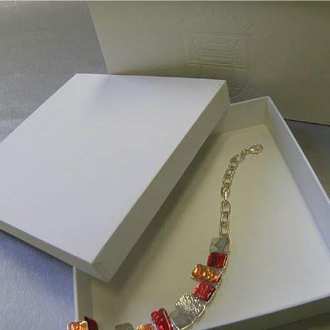 škatla za nakit po naročilu
